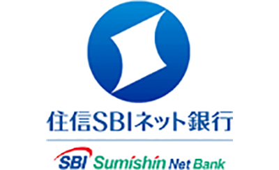 住 信 sbi ネット 銀行 デビット カード
